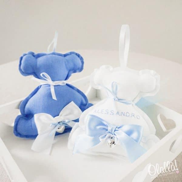 bomboniera-sacchetto-battesimo-idea-regalo-personalizzato-6