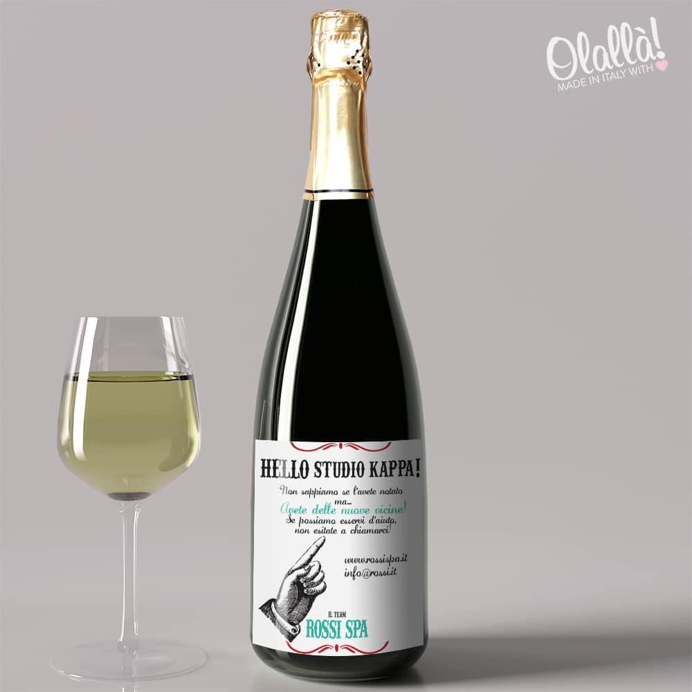bottiglia-personalizzata-regalo-vicini-lavoro