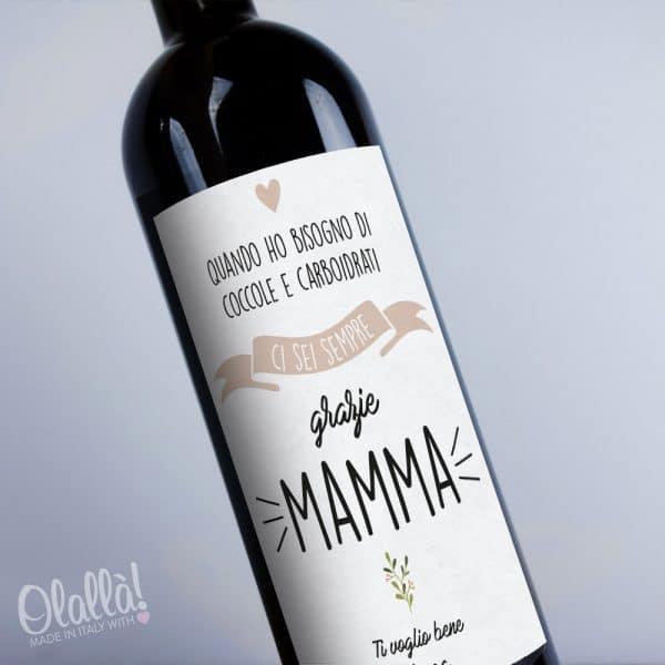 bottiglia-personalizzata-vino-regalo-mamma