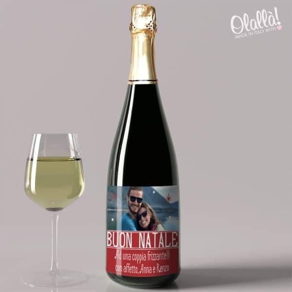 bottiglia-spumante-personalizzata-regalo-natale