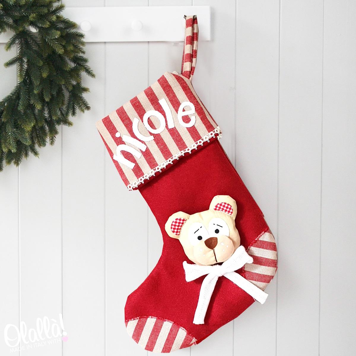 calza-natalizia-nome-personalizzata-3