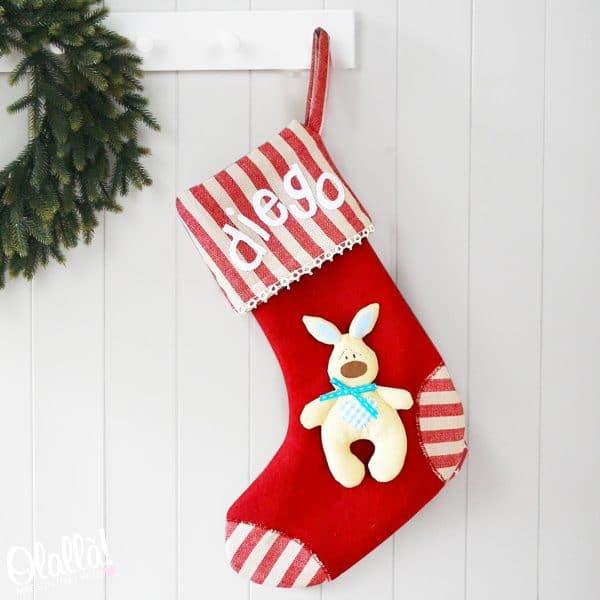 calza-natalizia-nome-personalizzata