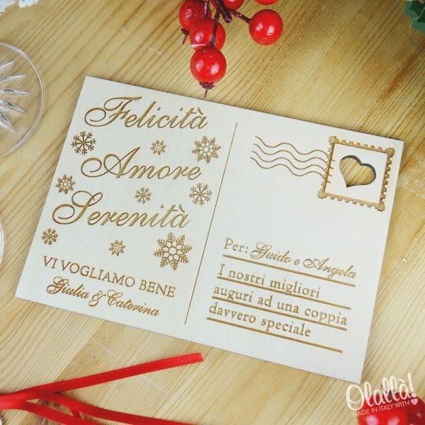 cartolina-legno-personalizzata-auguri-natale-regalo-4