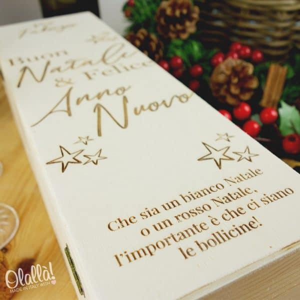 cassettina-legno-porta-vino-personalizzata-regalo-natale