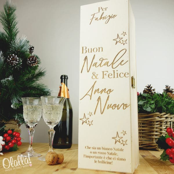 cassettina-legno-porta-vino-personalizzata-regalo-natale-4