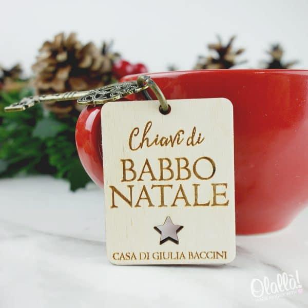 chiavi-babbo-natale-legno-regalo-personalizzato-4