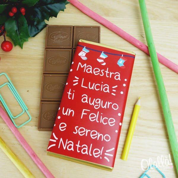 cioccolata-maestra-personalizzata-idea-regalo-1