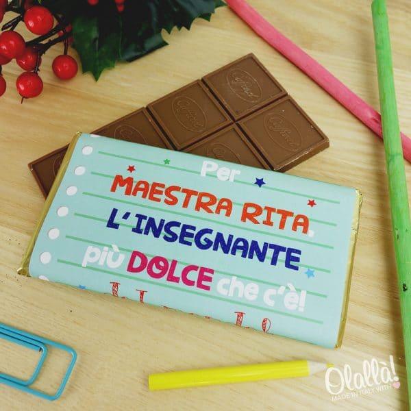 cioccolata-maestra-personalizzata-idea-regalo-5