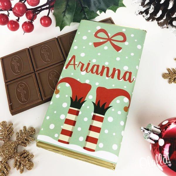 cioccolata-natale-personalizzata-idea-regalo