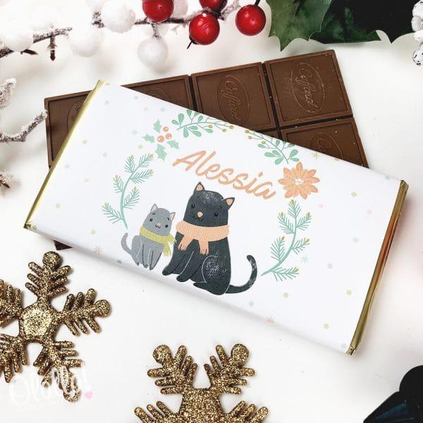cioccolata-natale-personalizzata-idea-regalo-12