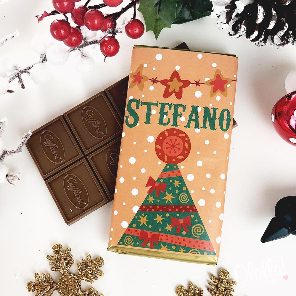 cioccolata-natale-personalizzata-idea-regalo-15