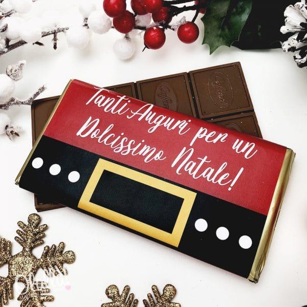 cioccolata-natale-personalizzata-idea-regalo-18
