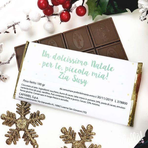 cioccolata-natale-personalizzata-idea-regalo-20