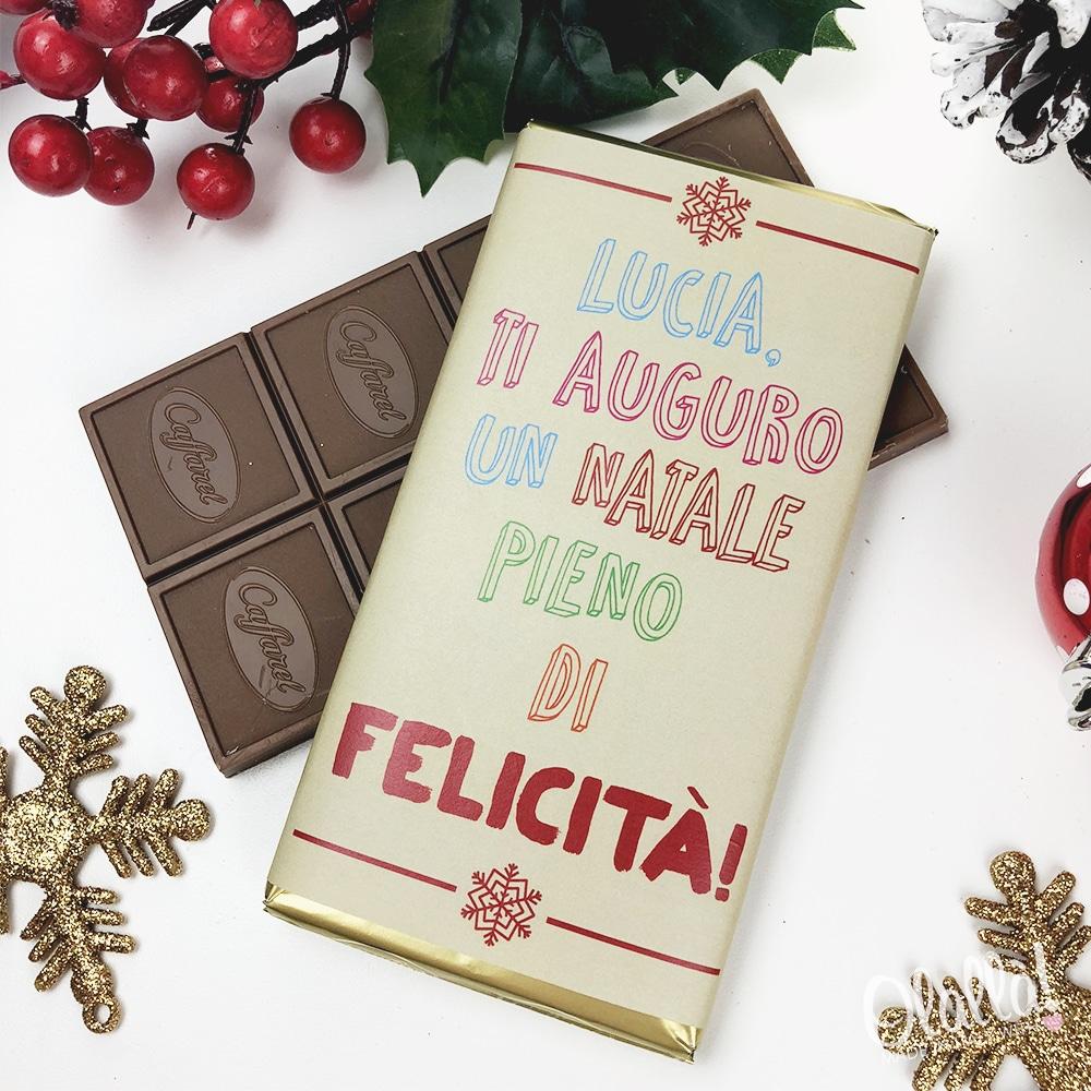 cioccolata-natale-personalizzata-idea-regalo-3 (1)