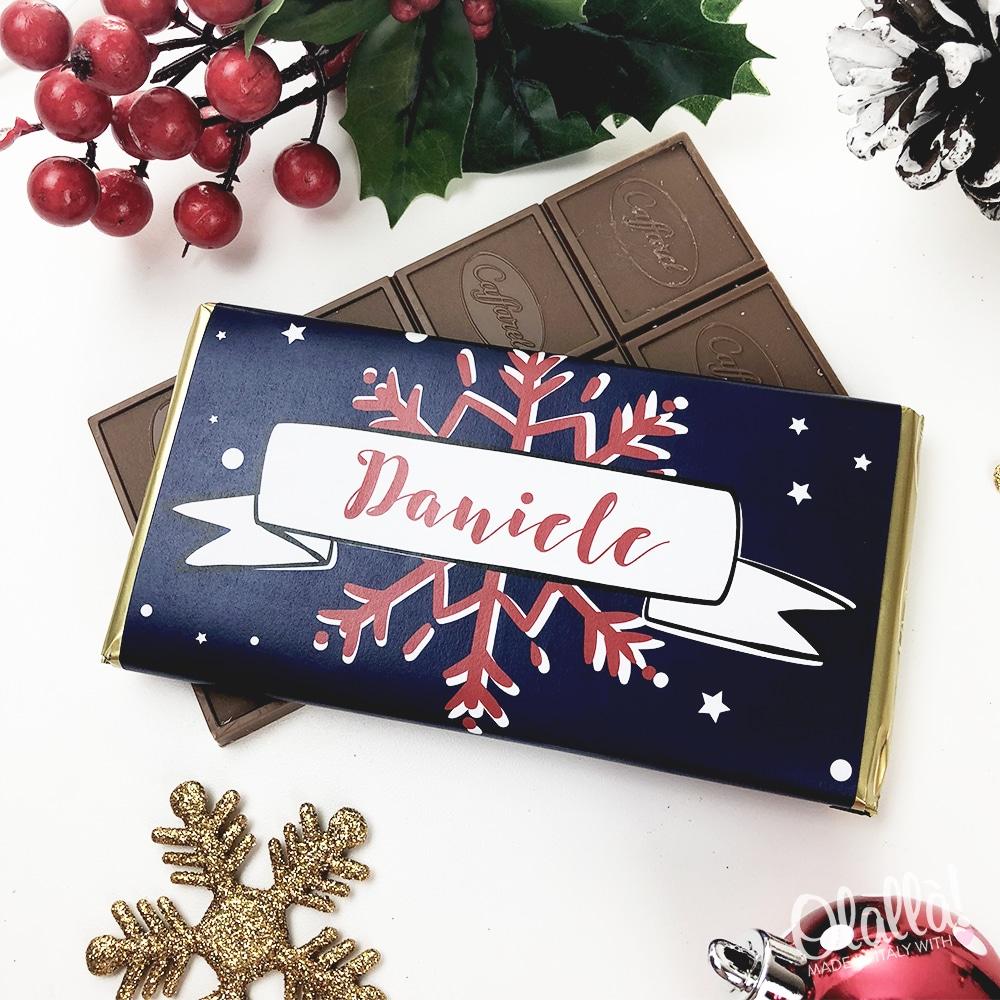 cioccolata-natale-personalizzata-idea-regalo-6
