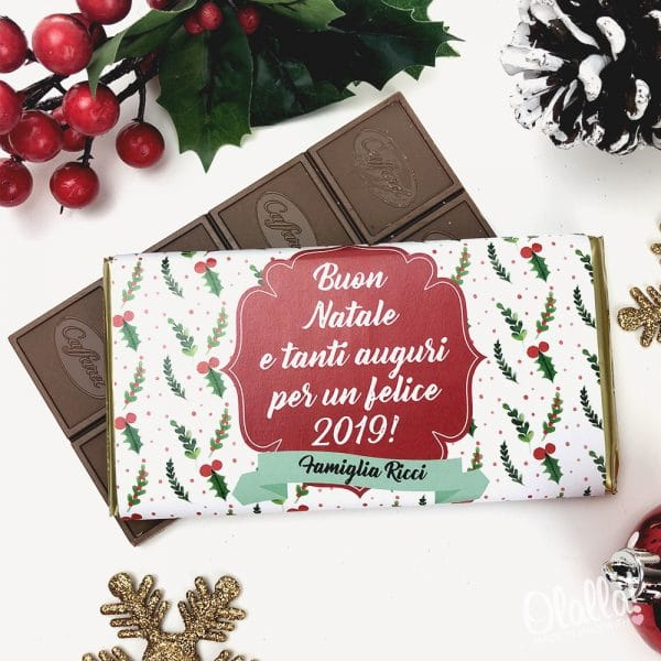 cioccolata-natale-personalizzata-idea-regalo-7