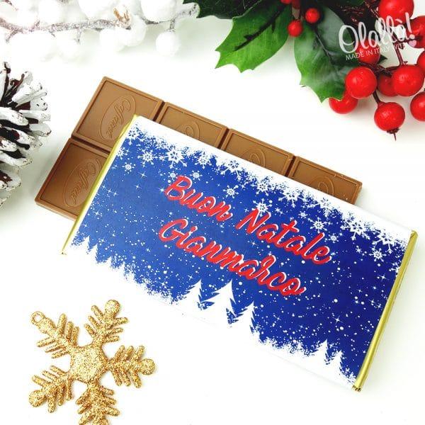 cioccolata-personalizzata-regalo-natale-nome-dedica