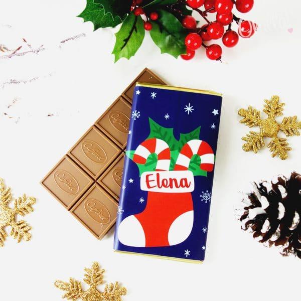 cioccolata-personalizzata-regalo-natale-nome-dedica-16