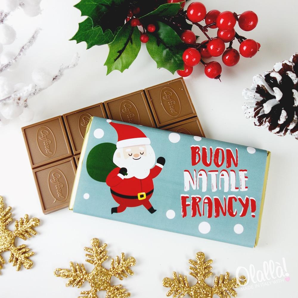 cioccolata-personalizzata-regalo-natale-nome-dedica-18