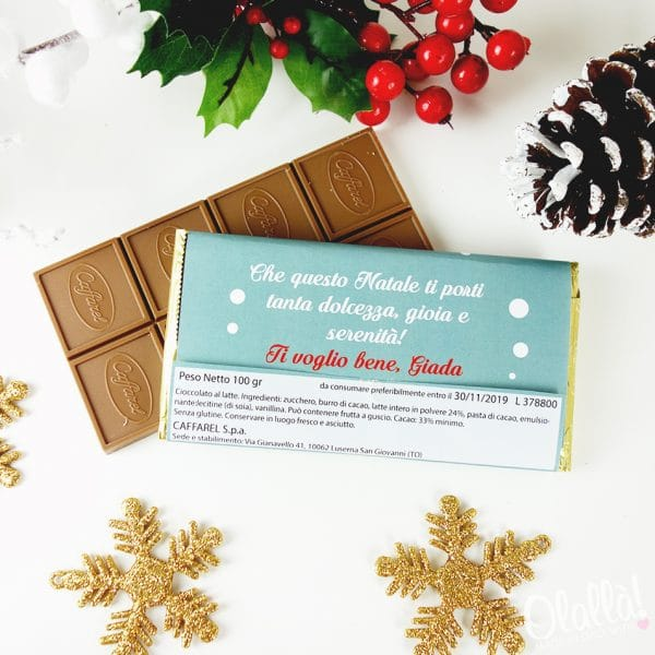 cioccolata-personalizzata-regalo-natale-nome-dedica-19