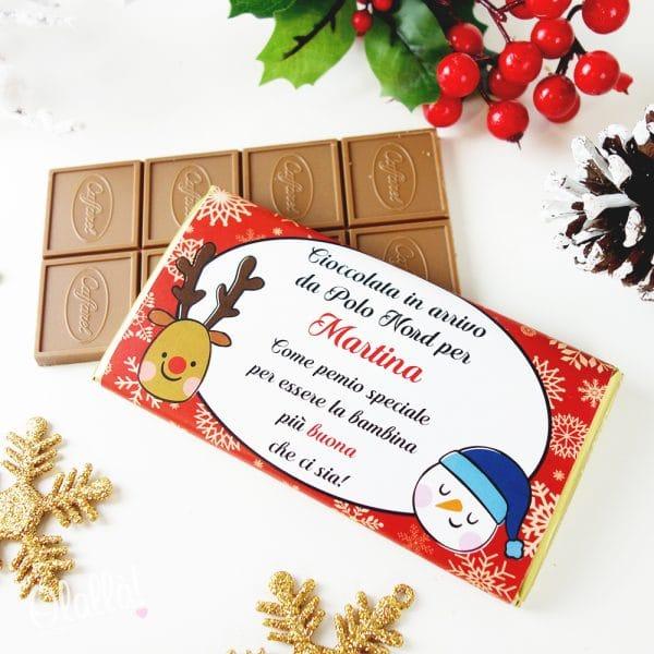 cioccolata-personalizzata-regalo-natale-nome-dedica-21