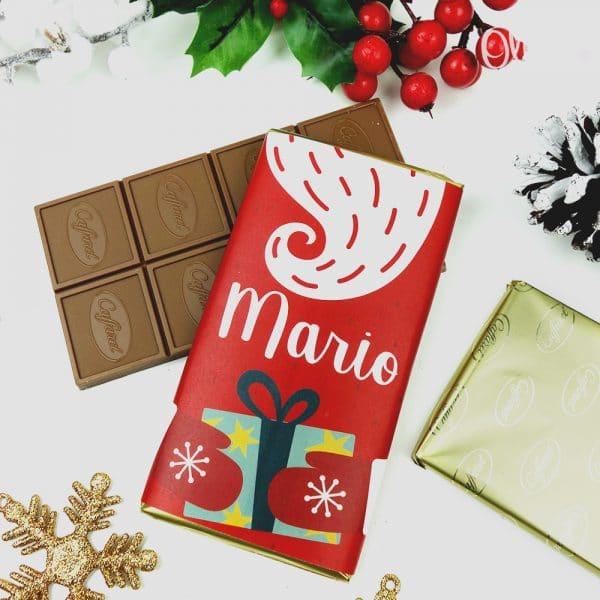 cioccolata-personalizzata-regalo-natale-nome-dedica-4