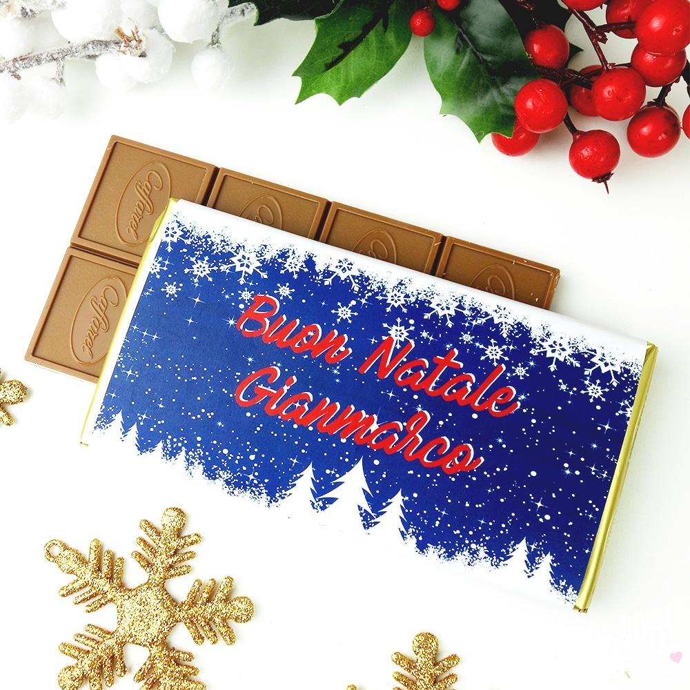 cioccolata-personalizzata-regalo-natale-nome-dedica-8