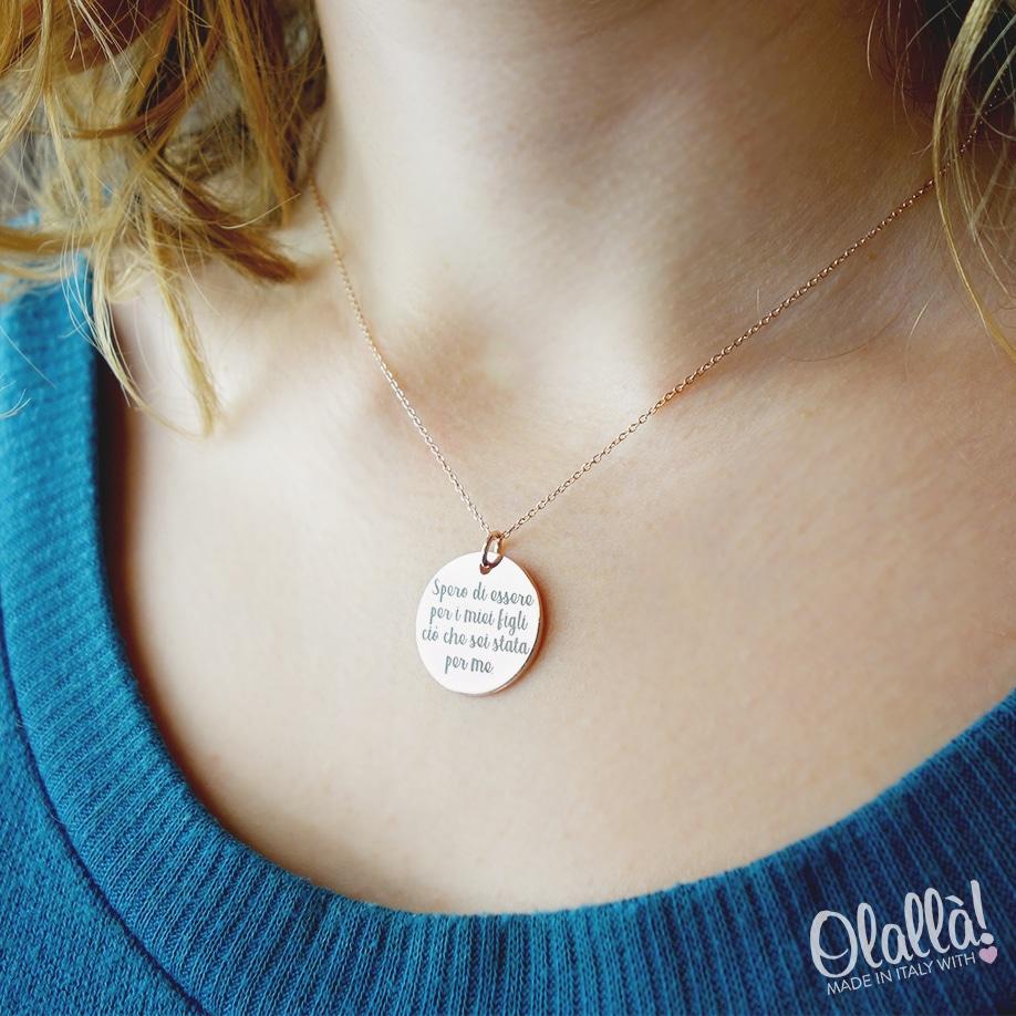 ciondolo-regalo-mamma-gioiello-personalizzato-5