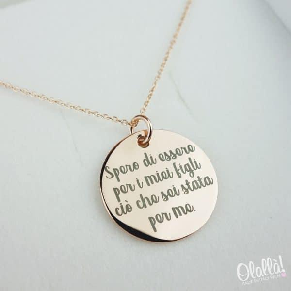 ciondolo-regalo-mamma-gioiello-personalizzato-7