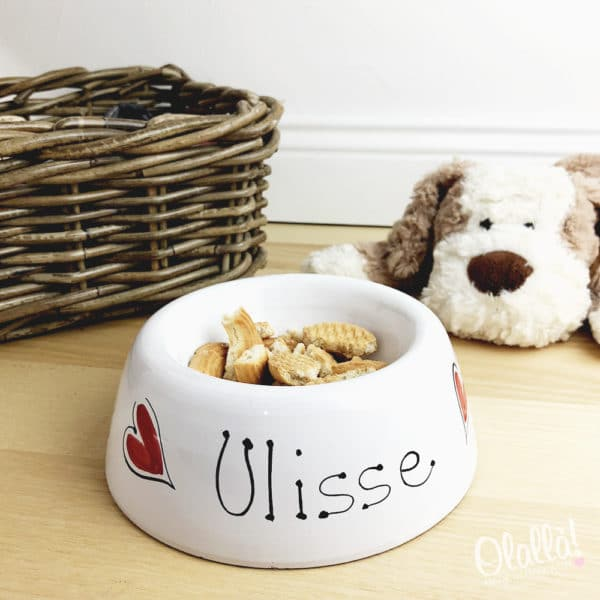 ciotola-cane-ceramica-idea-regalo-1