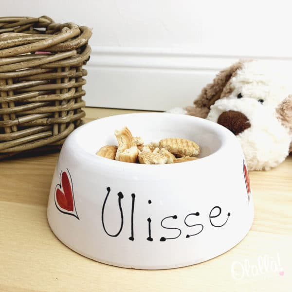 ciotola-cane-ceramica-idea-regalo-2