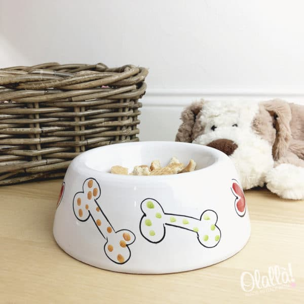 ciotola-cane-ceramica-idea-regalo
