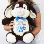 coniglietto-peluche-idea-regalo-personalizzata-21