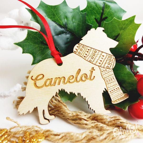 decorazione-albero-natale-animale-personalizzata-regalo-1