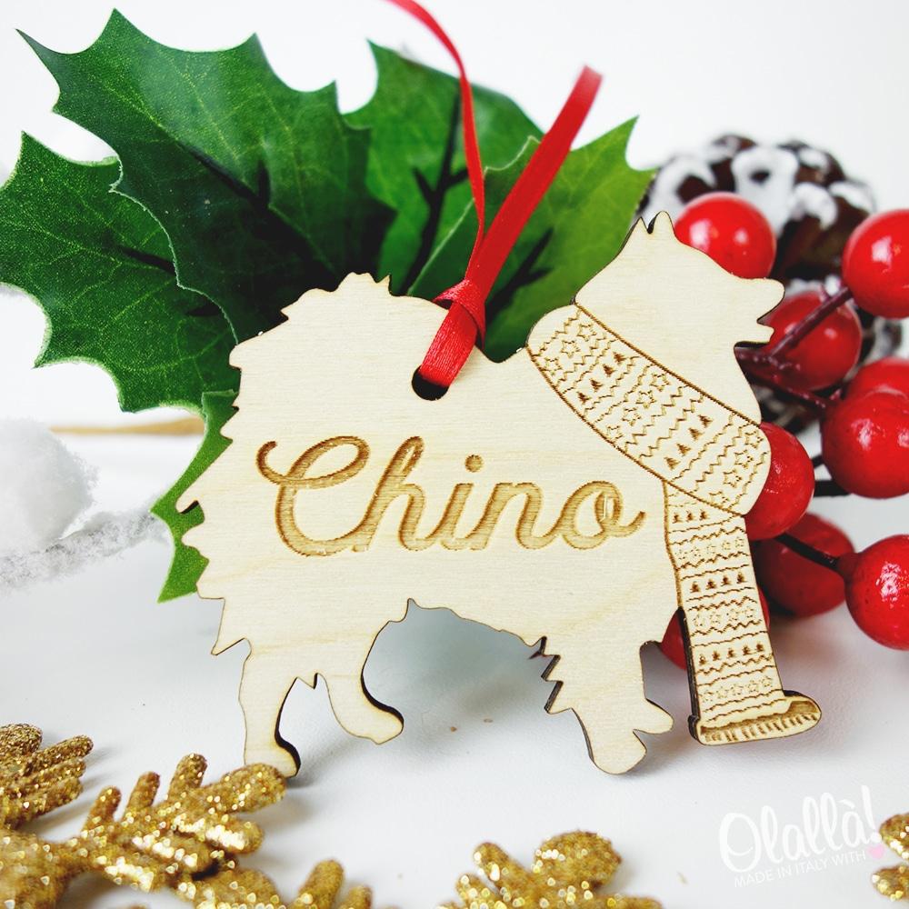 decorazione-albero-natale-animale-personalizzata-regalo-7