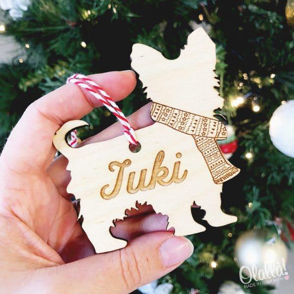 decorazione-albero-natale-legno-animale-idea-regalo-1