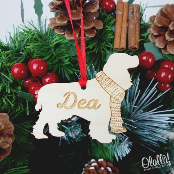 decorazione-albero-natale-legno-cane-nome-idea-regalo-2