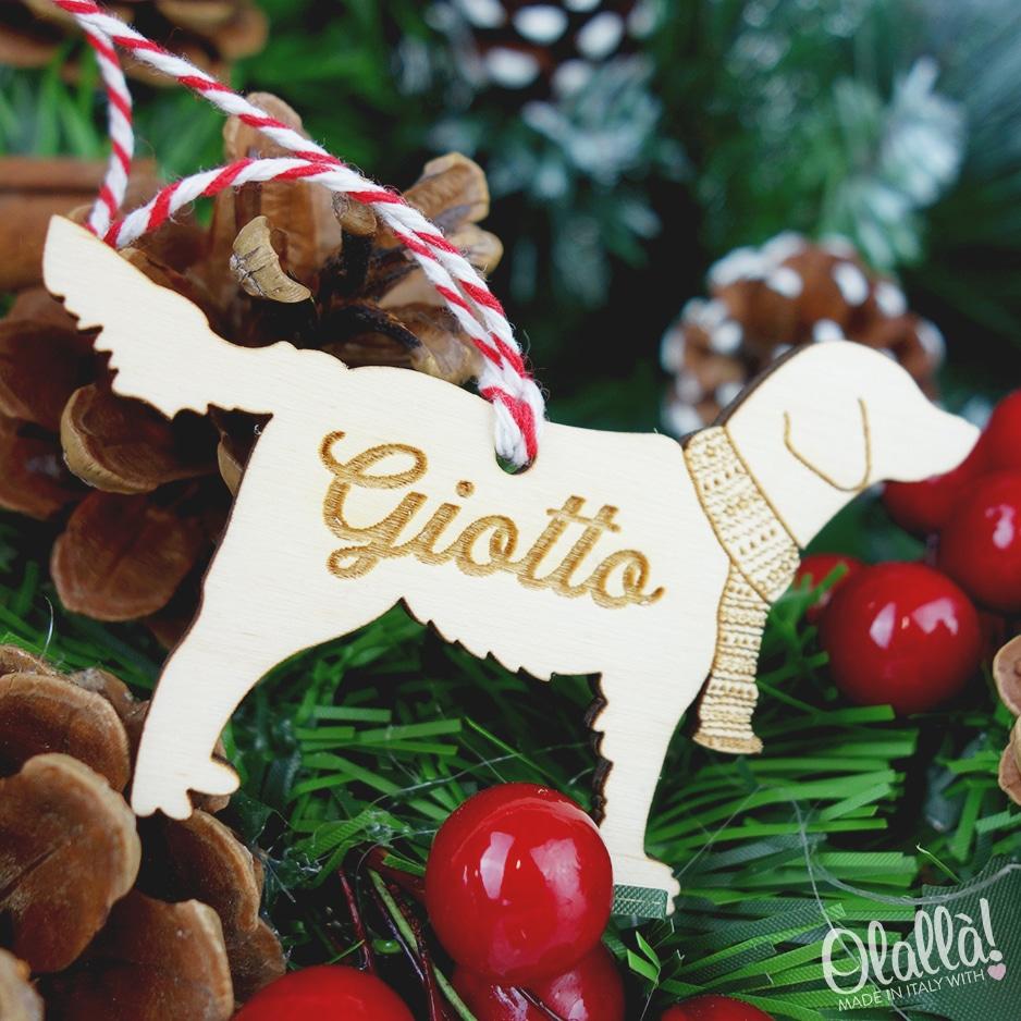 decorazione-albero-natale-legno-cane-nome-idea-regalo-6