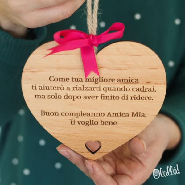 decorazione-cuore-legno-amica-idea-regalo-personalizzata-65