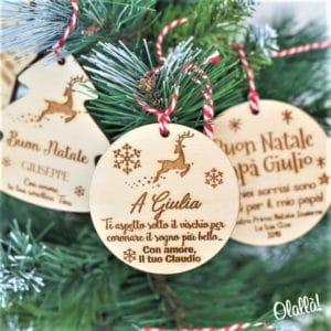 decorazione-legno-natale-idea-regalo-personalizzata-32