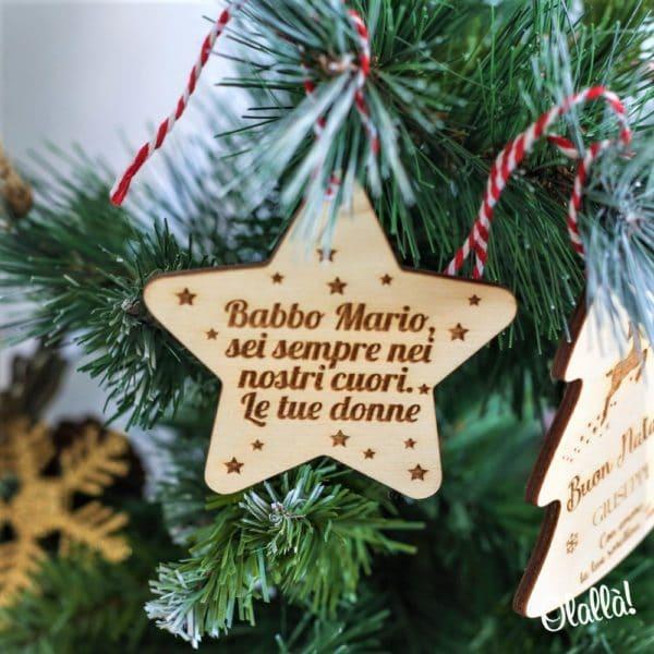 decorazione-legno-natale-idea-regalo-personalizzata-34