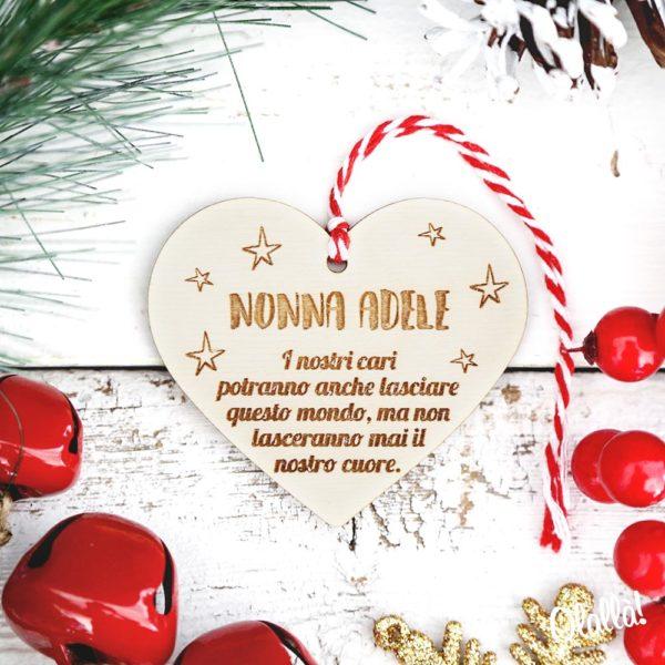 decorazione-legno-natale-personalizzata-idea-regalo-16