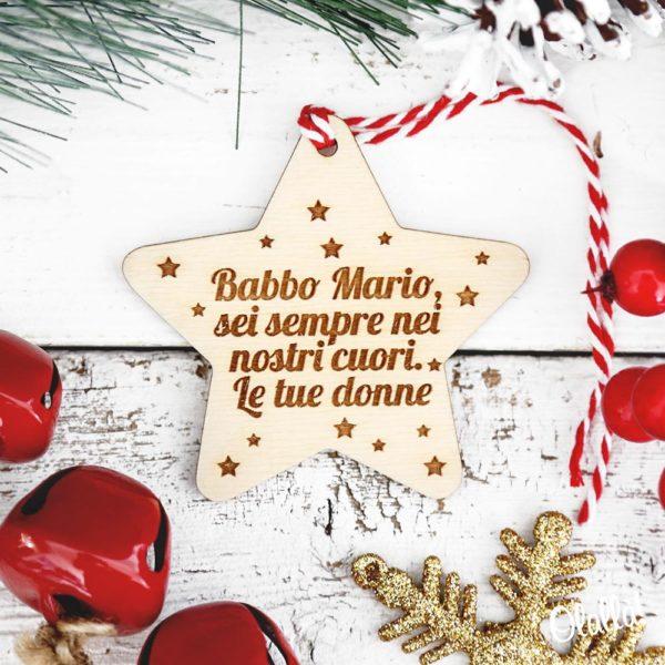 decorazione-legno-natale-personalizzata-idea-regalo-24