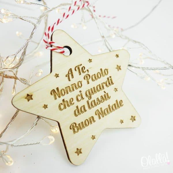 decorazione-natale-albero-idea-regalo-personalizzata-2