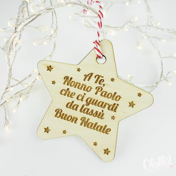 decorazione-natale-albero-idea-regalo-personalizzata