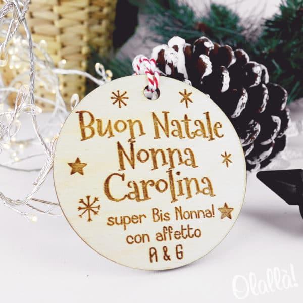decorazione-natale-legno-nonna-regalo-personalizzato-1