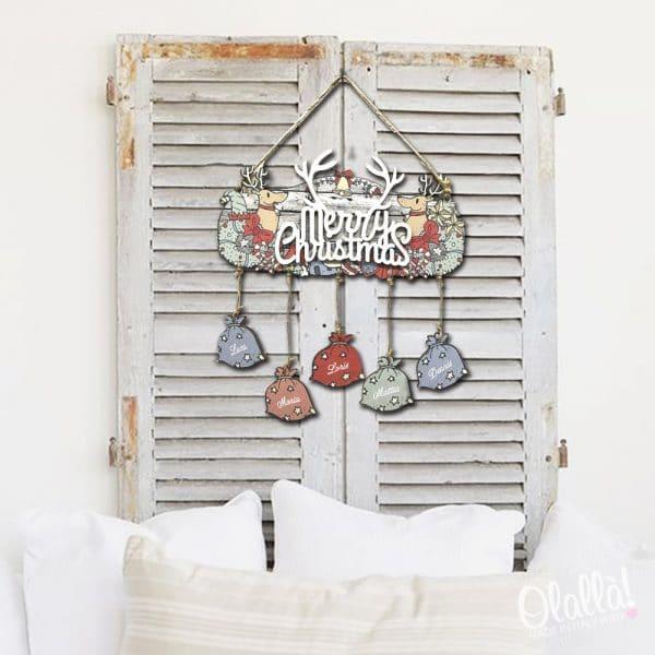 decorazione-natale-personalizzabile-regalo-famiglia