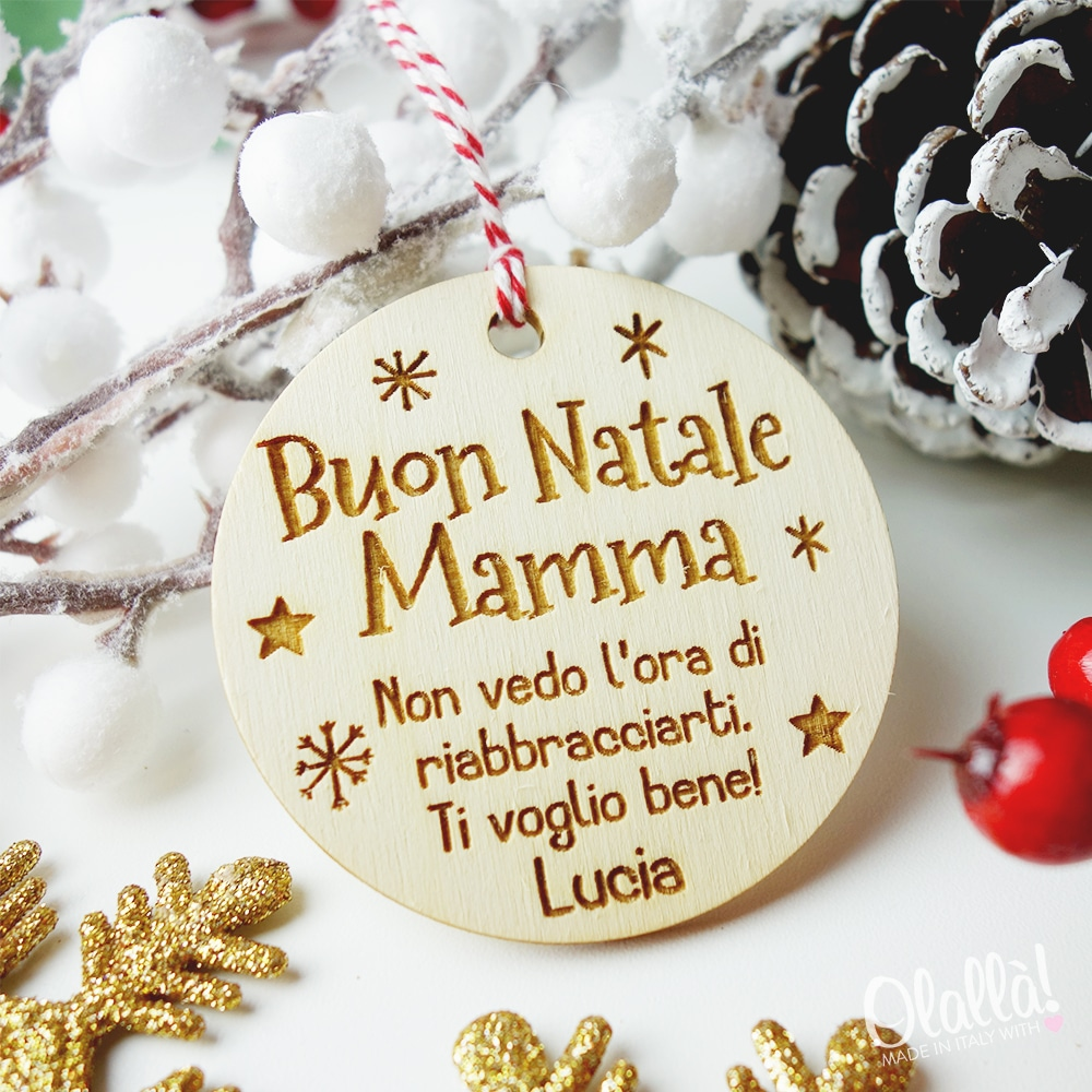 decorazione-natale-personalizzata-mamma-regalo
