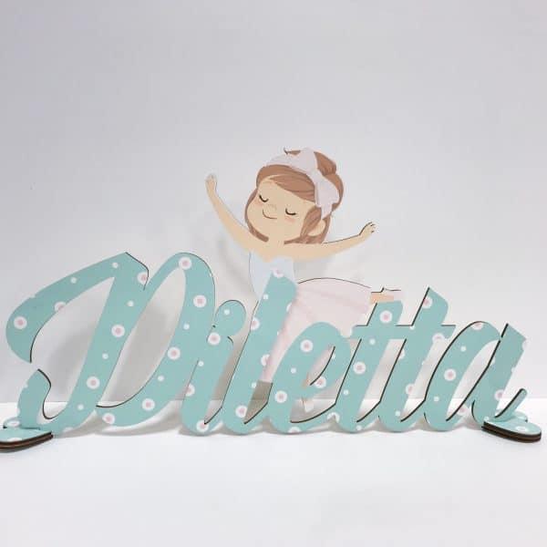 decorazione-nome-personalizzata-bambina