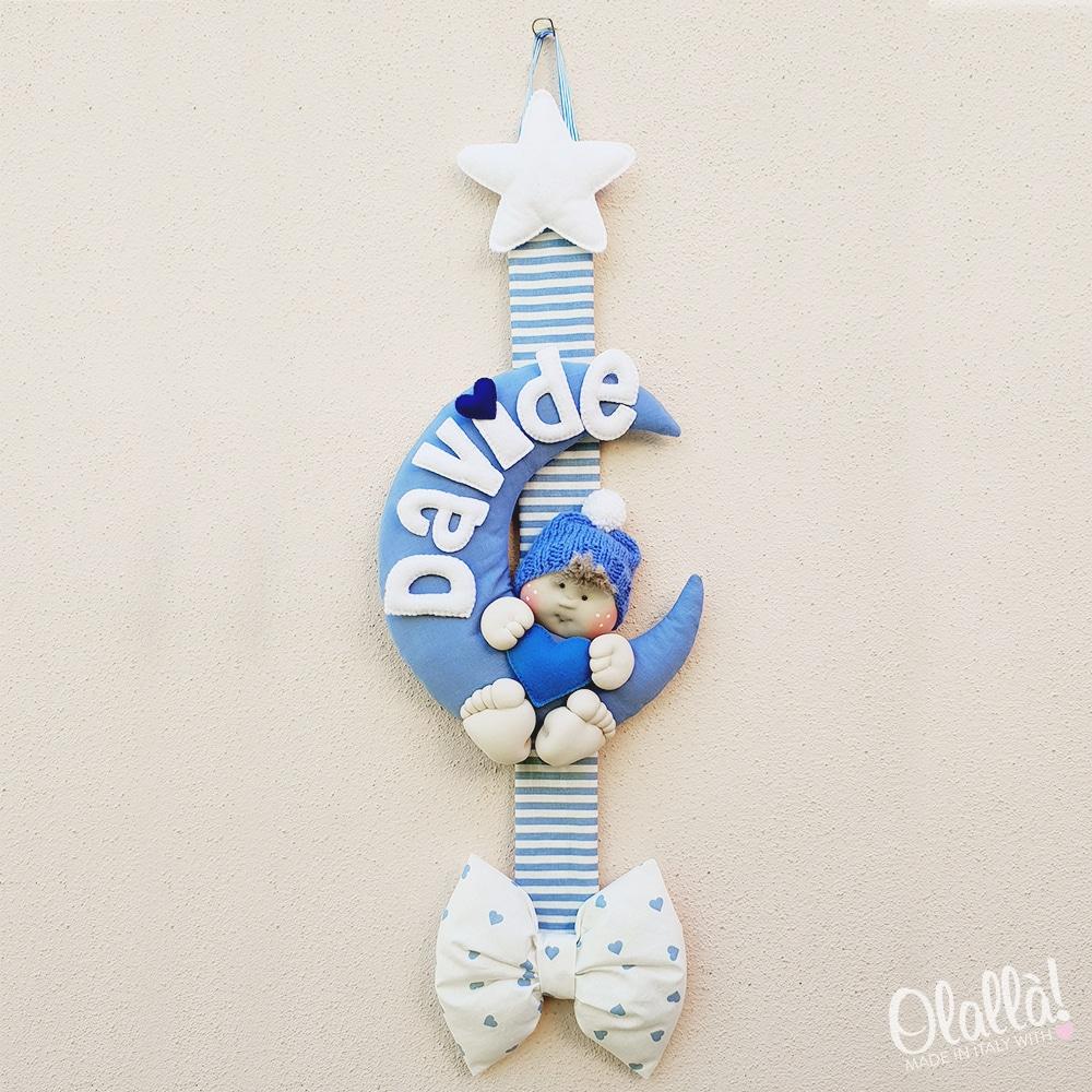 fiocco-nascita-decorazione-personalizzata-nome-regalo-3